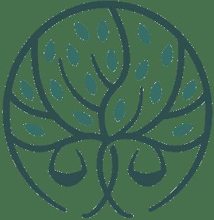 Bonsai Law Corporation